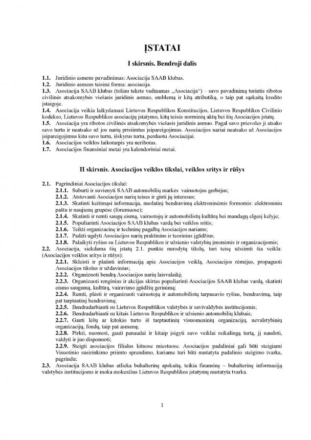 istatai SAAB klubas page-001