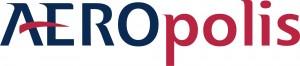 Aeropolis logo